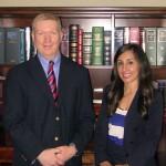 Coleman Legal Group, LLC - Alpharetta, GA Office - Large