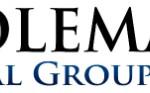 Coleman Legal Group, LLC - Logo 02