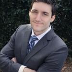 770-408-0477 | Georgia Divorce Lawyers Family Law Attorneys